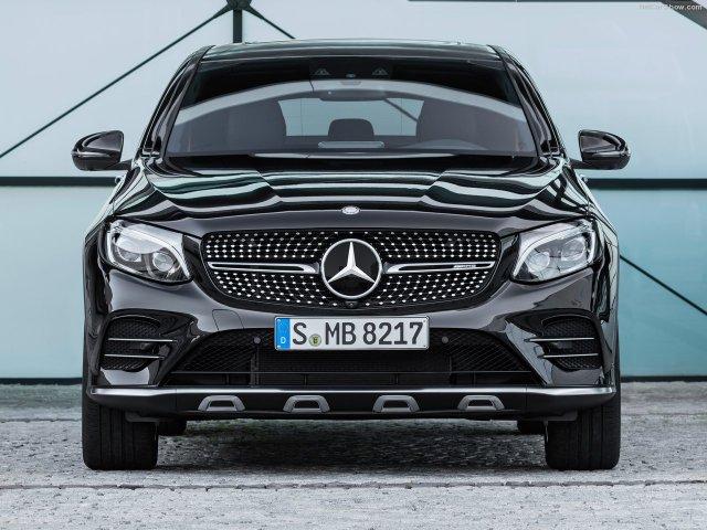 Mercedes-Benz-GLC43_AMG_4Matic_Coupe-2017-1280-0f
