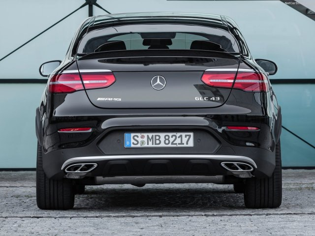 Mercedes-Benz-GLC43_AMG_4Matic_Coupe-2017-1280-10