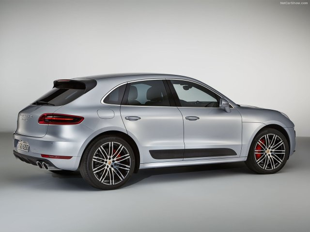 Porsche-Macan_Turbo_with_Performance_Package-2017-1280-03