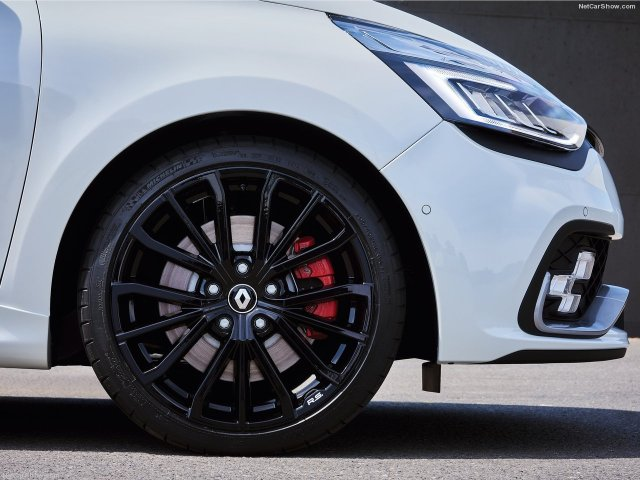 Renault-Clio_RS-2017-1280-0a