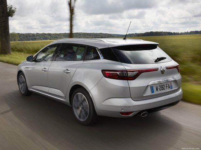 Renault-Megane_Estate-2017-1280-15