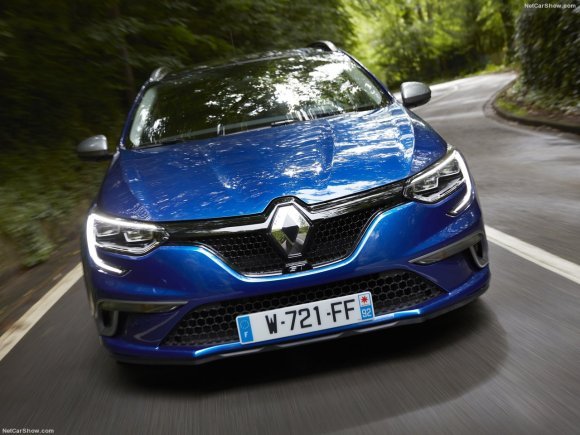 Renault-Megane_Estate-2017-1280-26