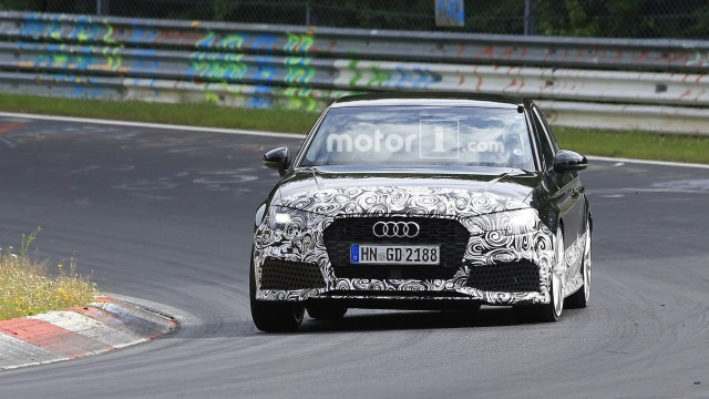 audi-rs3-sedan-spy-photo