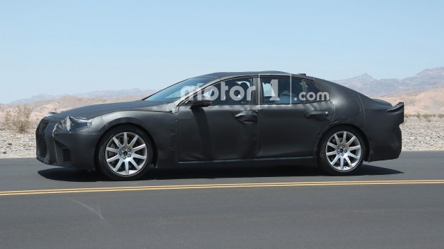 lexus-ls-spy-photos (2)