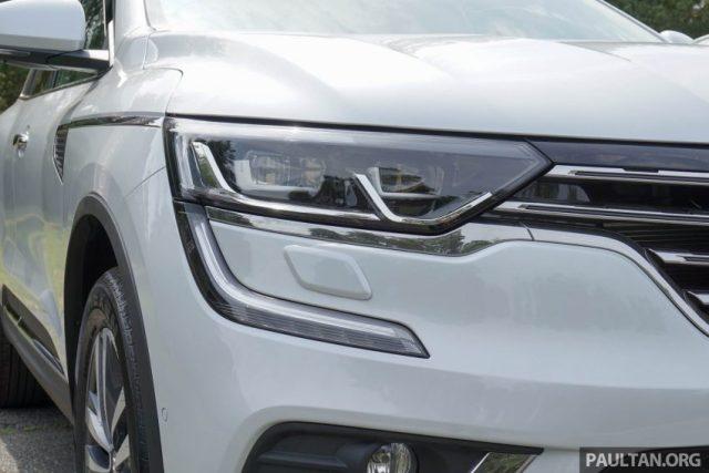 2016-Renault-Koleos-review-10-850x567
