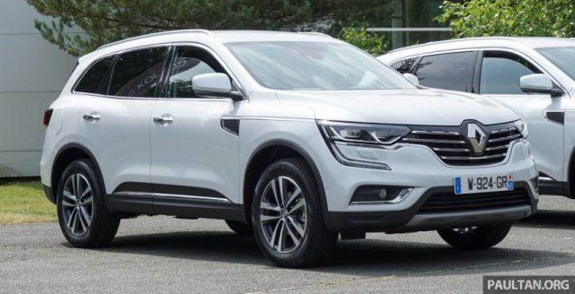 2016-Renault-Koleos-review-3-850x436