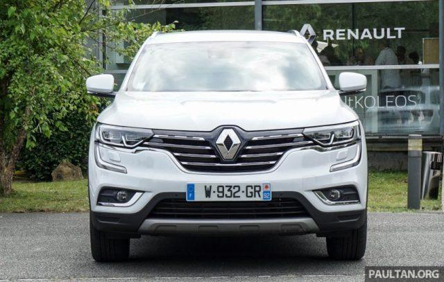 2016-Renault-Koleos-review-6-850x541