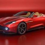 Aston_Martin-Vanquish_Zagato_Volante-2017-1600-01