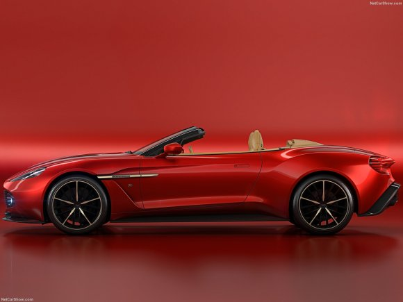 Aston_Martin-Vanquish_Zagato_Volante-2017-1600-03