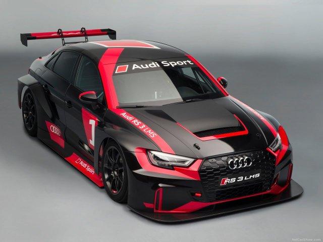 audi-rs3_lms_racecar-2017-1280-01