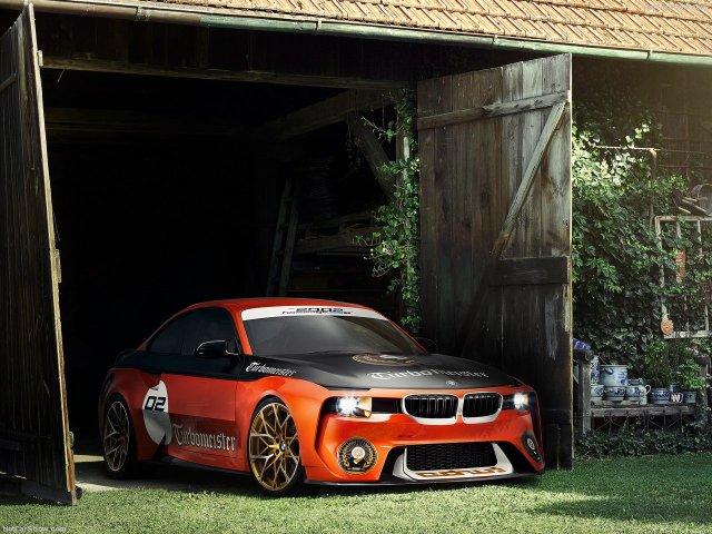 BMW-2002_Hommage_Pebble_Beach_Concept-2016-1280-01