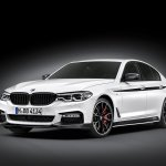 bmw-5-series_m_performance_parts-2017-1280-01