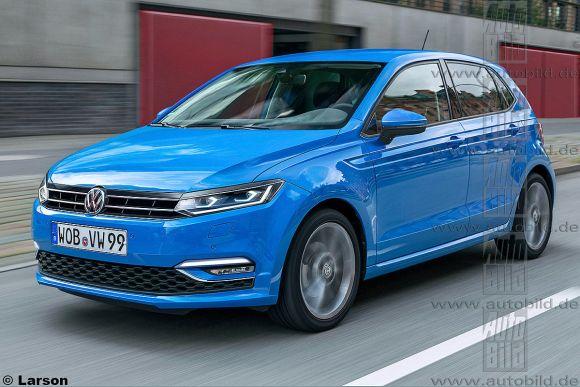 VW-Polo-Illustration-1200x800-034e795eb7557cf8