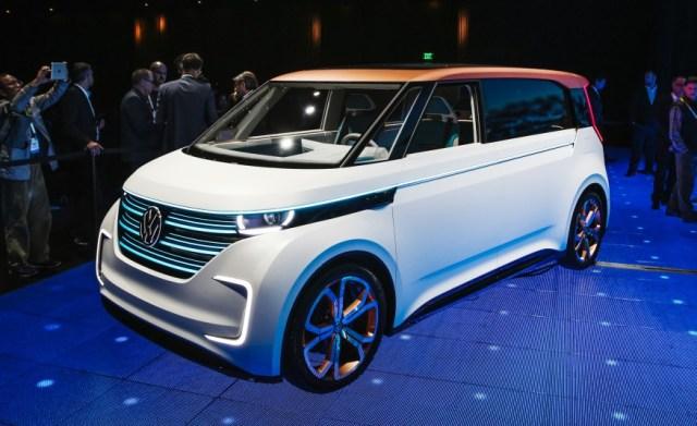 Volkswagen-BUDD-e-concept-1011-876x535