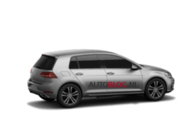 volkswagen-golf7-facelift-rear