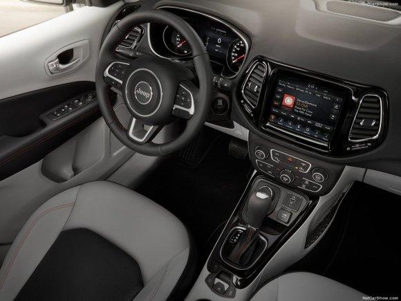 jeep-compass-2017-1280-03-1