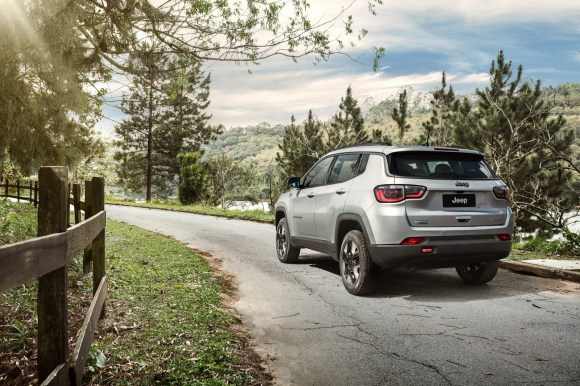 jeep-compass-trailhawk-6