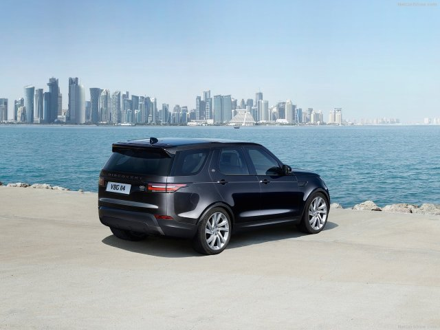 land_rover-discovery-2017-1280-1d