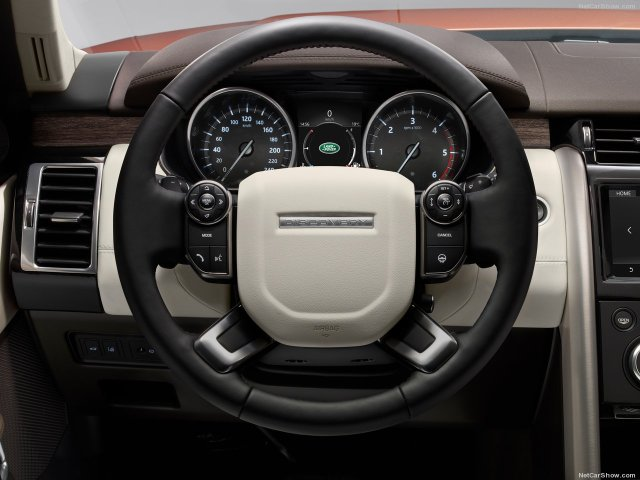 land_rover-discovery-2017-1280-37