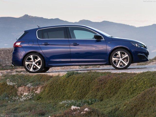 Peugeot-308_GT-2015-1280-0d