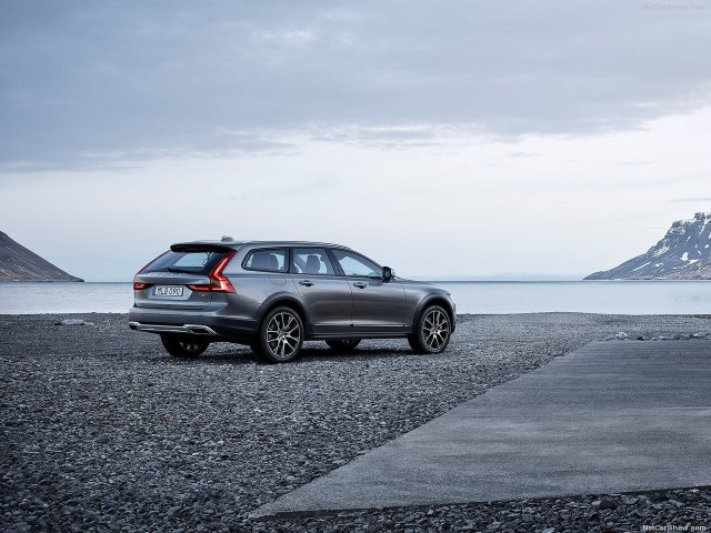 volvo-v90_cross_country-2017-1280-0c