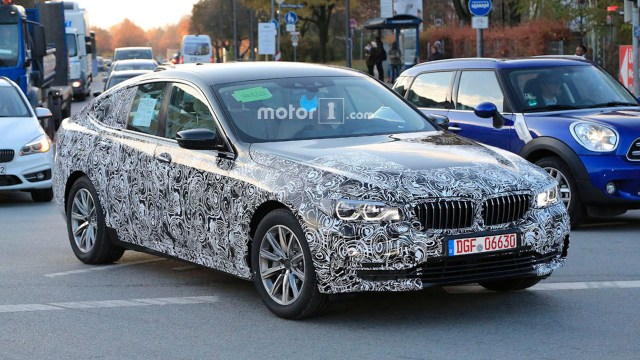 bmw-6-series-gt-spy-shots