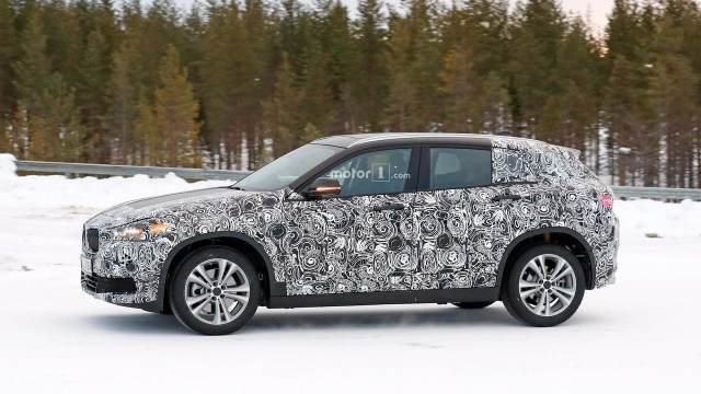 bmw-x2-spy-photos-winter-1