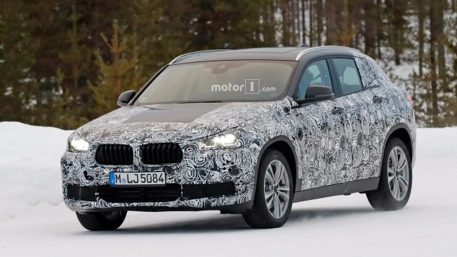 bmw-x2-spy-photos-winter
