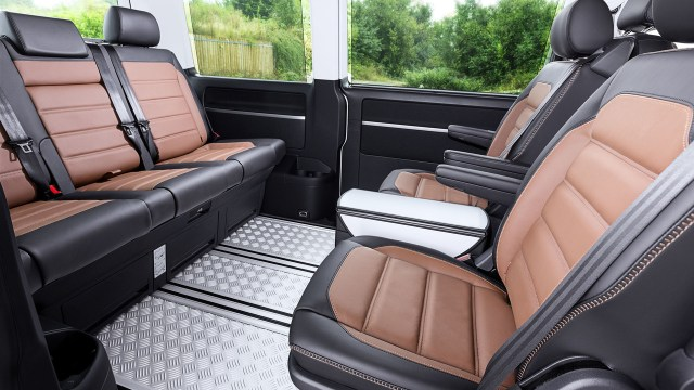 volkswagen-multivan-panamericana-4