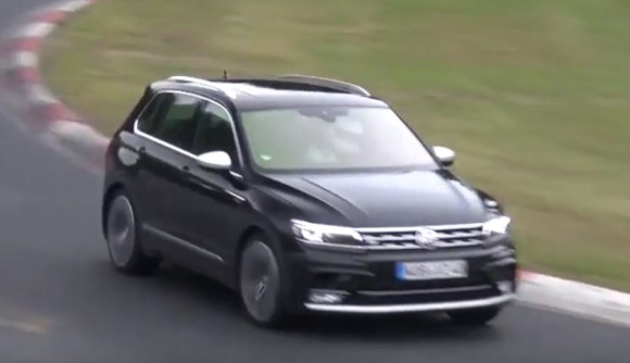 2018-volkswagen-tiguan-r-spied-for-the-first-time-at-the-nurburgring_3