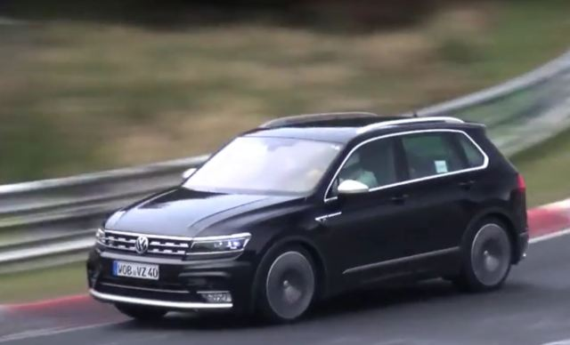 2018-volkswagen-tiguan-r-spied-for-the-first-time-at-the-nurburgring_4