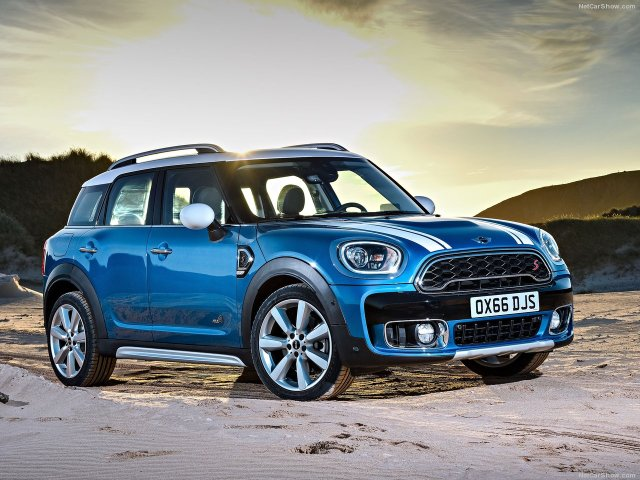 mini-countryman-2017-1280-01