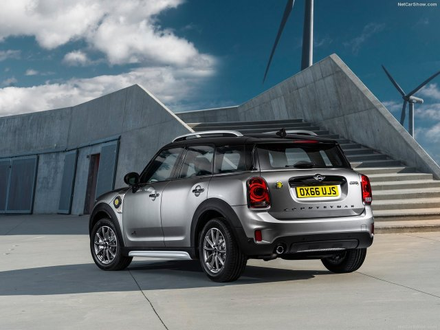 mini-countryman_plug-in_hybrid-2017-1280-0d