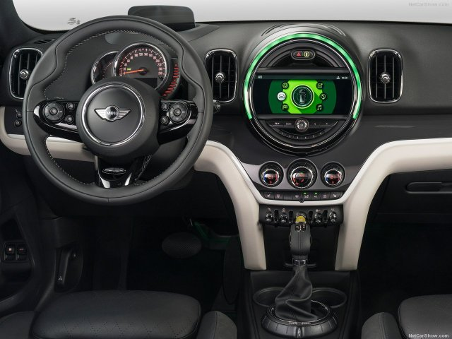 mini-countryman_plug-in_hybrid-2017-1280-1f