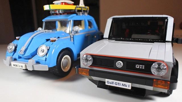 volkswagen-gti-mk1-lego-7