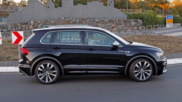 vw-tiguan-r-spy-photos1-3