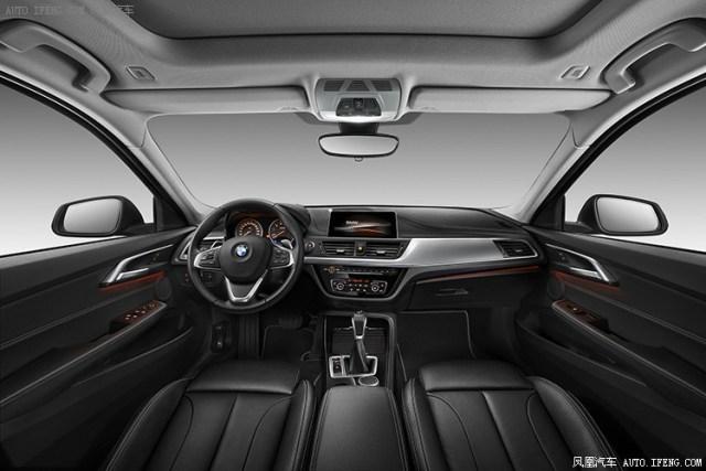 2017-bmw-1-series-sedan-interior