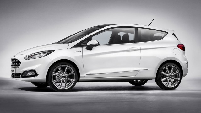 2017-new-ford-fiesta-3