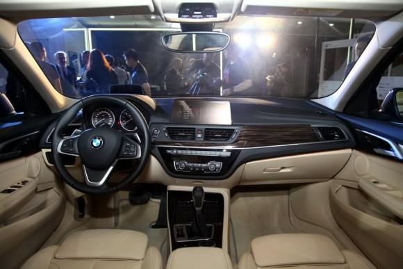 bmw-1-series-sedan-dashboard-world-debut