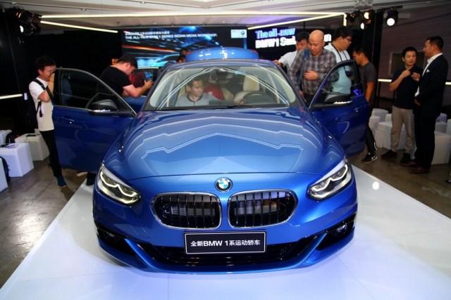 bmw-1-series-sedan-front-world-debut