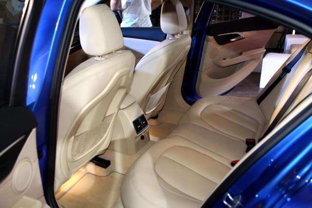 bmw-1-series-sedan-rear-seat-world-debut