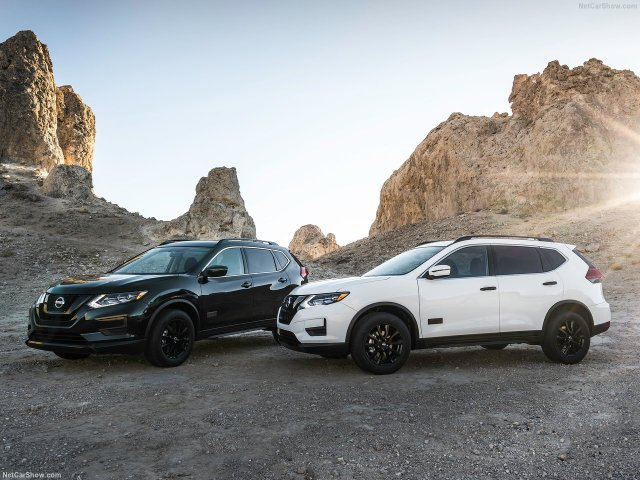 nissan-rogue_one_star_wars_edition-2017-1280-0b