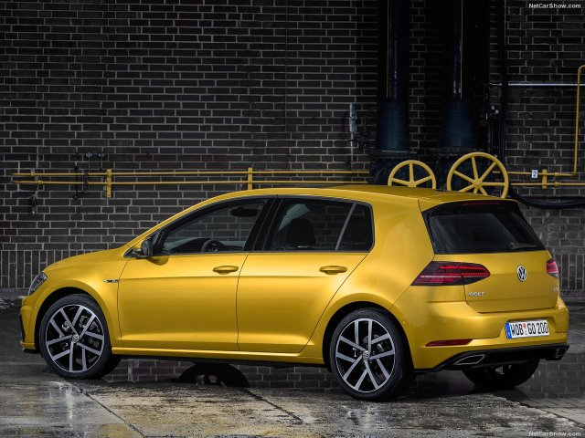 volkswagen-golf-2017-1280-11