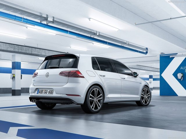 volkswagen-golf-2017-1280-17