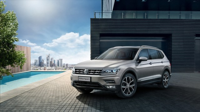 2017-volkswagen-tiguan-seven-seat-model-for-china-1