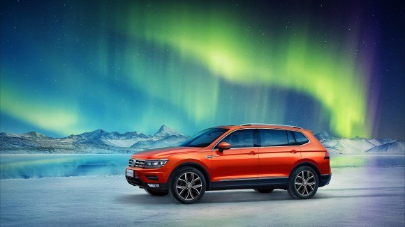2017-volkswagen-tiguan-seven-seat-model-for-china-2