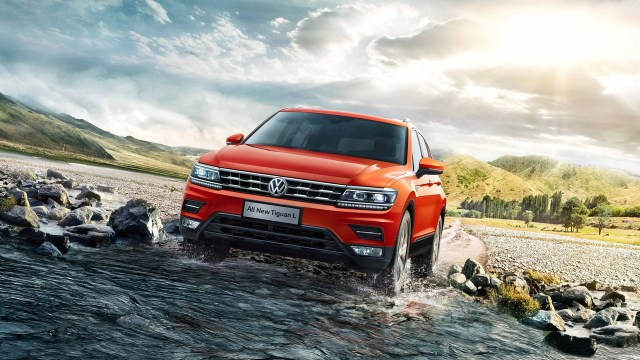 2017-volkswagen-tiguan-seven-seat-model-for-china