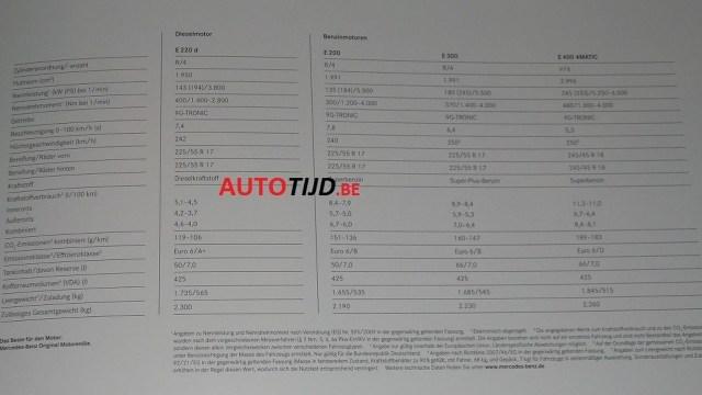 2018-mercedes-e-class-coupe-leaked-brochure