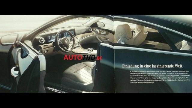 2018-mercedes-e-class-leaked-brochure-4