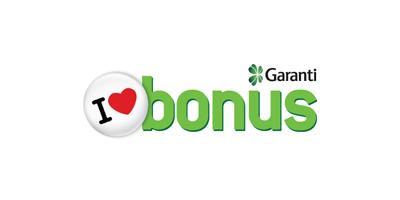bonus logo ile ilgili görsel sonucu